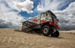 Dakar2016_finish_07_TATRA_BUGGYRA_RACING.jpg