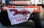 Dakar2016_finish_08_TATRA_BUGGYRA_RACING.jpg