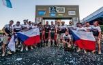 Dakar2016_finish_09_TATRA_BUGGYRA_RACING.jpg