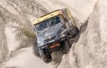 Dakar2016_finish_12_TATRA_Bonver_Dakar_Project.jpg