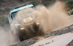 Dakar2016_finish_13_TATRA_Bonver_Dakar_Project.jpg