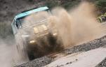 Dakar2016_finish_13_TATRA_Bonver_Dakar_Project.jpg