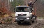 Kloboucka_TATRA PHOENIX_Forestry_3.jpg