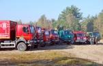 tatra-road-show-2010_4.jpg