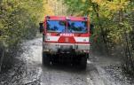 TATRA T815–731R32_firefighting_06