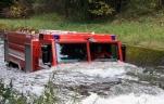 TATRA T815–731R32_firefighting_07
