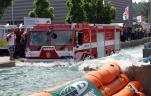 TATRA T815–731R32_firefighting_08