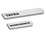 Лучший сервис с TATRA