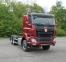 T 158-8P6R33/451