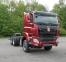 T 158-8P6R33/391