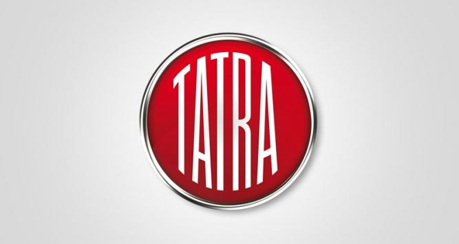 Автомобильный завод TATRA изменил своего владельца и название