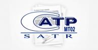 Сертификационный аудит САТР в компании TATRA TRUCKS, АО