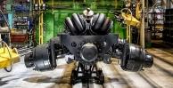 Компания TATRA TRUCKS будет производить автомобили в Азербайджане