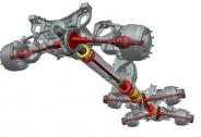 Концепция автомобилей TATRA