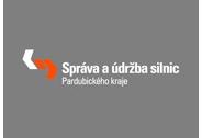Предприятие по администрированию и обслуживанию дорог района Пардубице