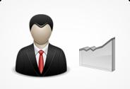 Закупка и Поставщики - Процедуры отбора