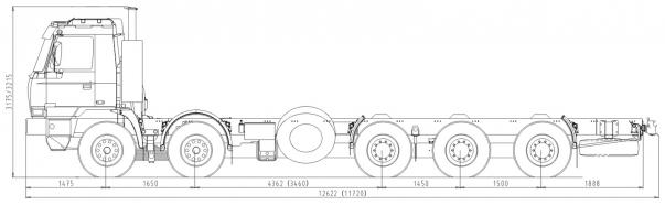 03_tatra_t815_23pr60-441_cisterna-rozmery.jpg
