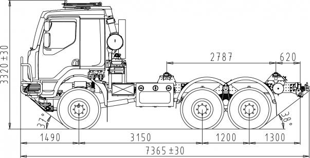 18_tatra_t810_1r0r26_kontejner-rozmery.jpg