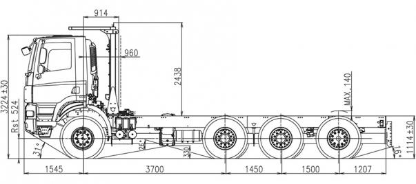 TATRA PHOENIX_8x6_agriculture_tractor_dimensions.jpg