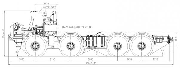 TATRA_T815_790R99_TATRAPAN_chassis-dimensions.jpg